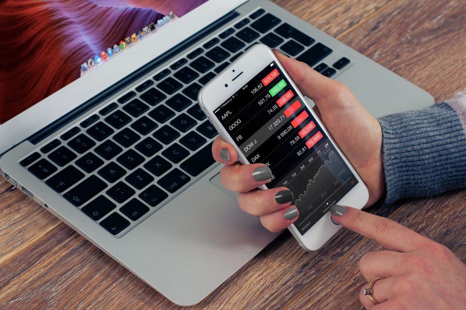 La ciberseguridad: el gran reto del CFO de hoy en día