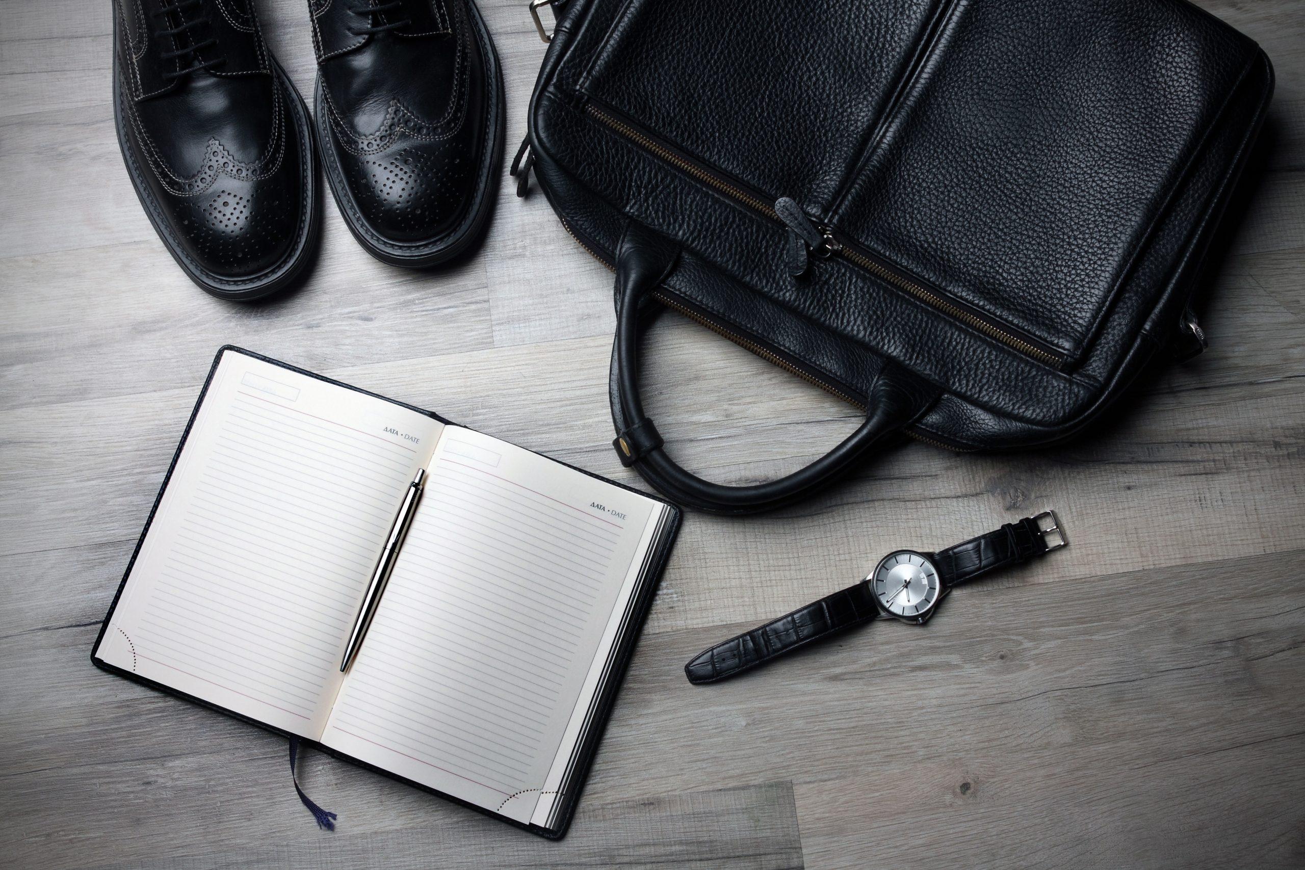 Las cinco claves después de una entrevista de trabajo