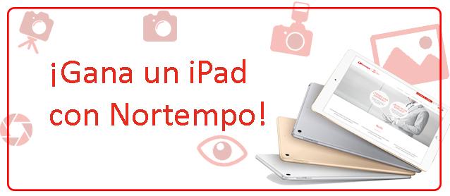 Anímate a participar en nuestro II Concurso #FotoTrabajo