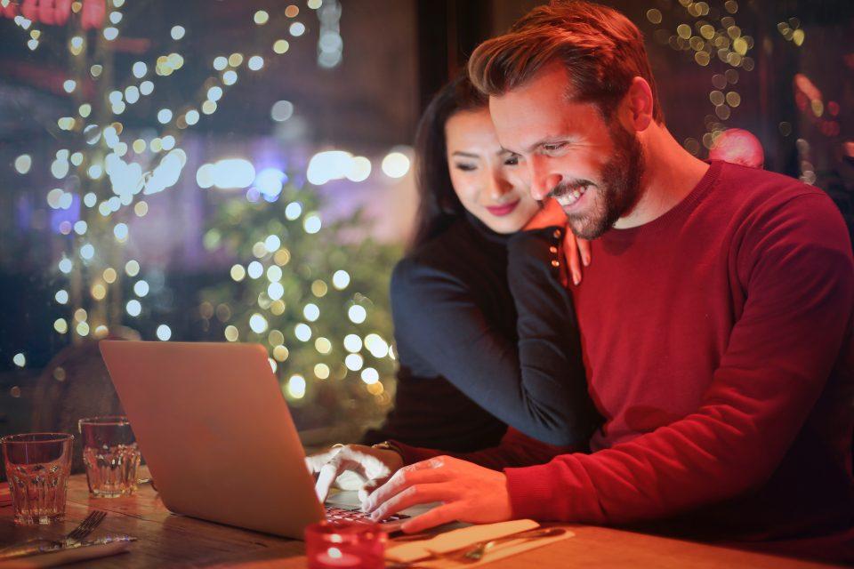 Las cinco claves para encontrar empleo en Navidad