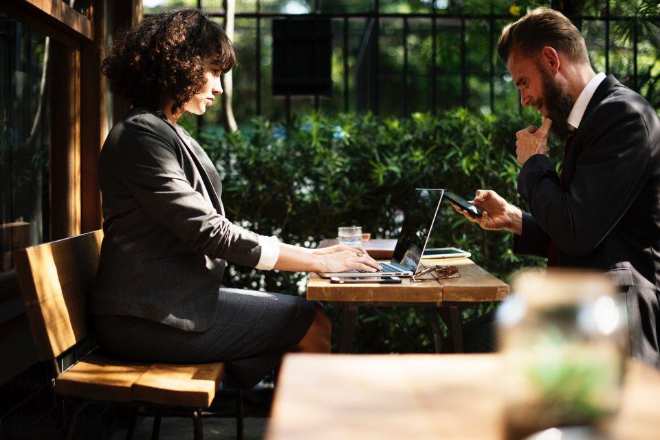 Descubre las generaciones del mercado laboral. ¿Cuál es la tuya?