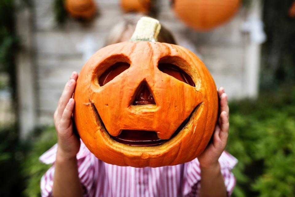 Las claves para que tu oficina no viva en un 'Halloween' continuo