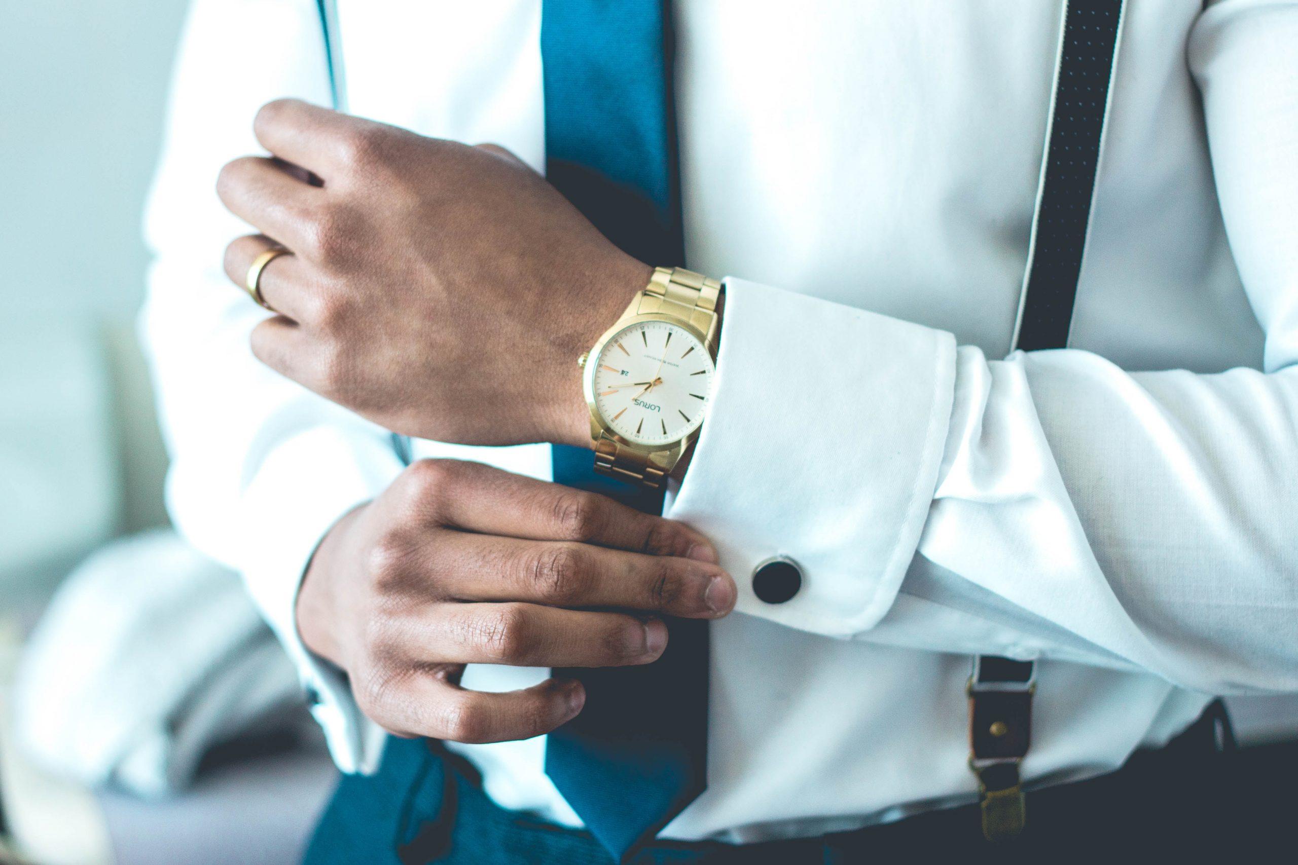 Los tipos de jefes: identifícalos y ¡adáptate!