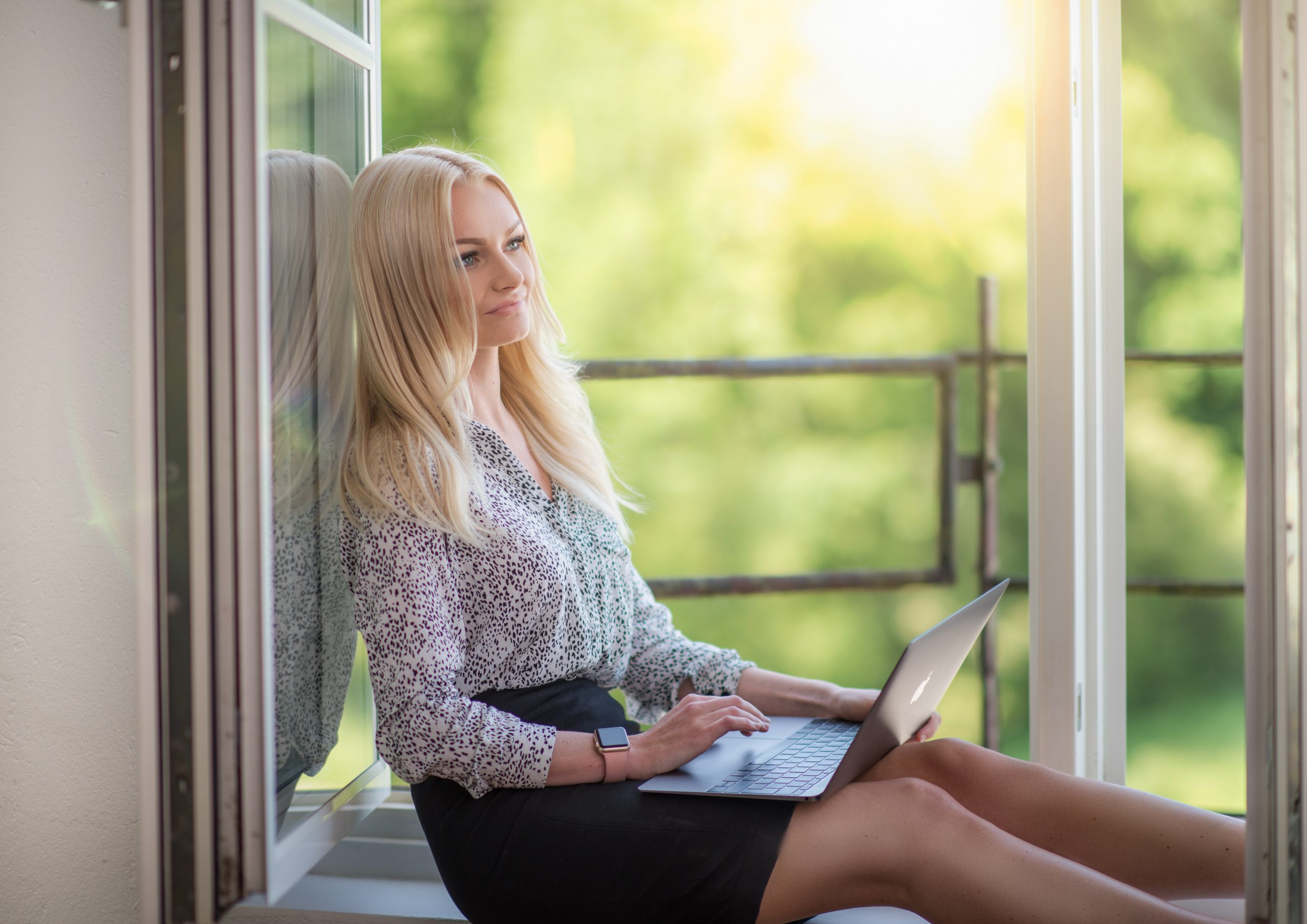 Practica el 'mindfulness' en tu trabajo: ante todo