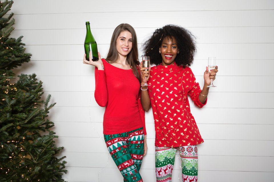 ¡Ya es Navidad! Descubre los beneficios de celebrarla en tu empresa