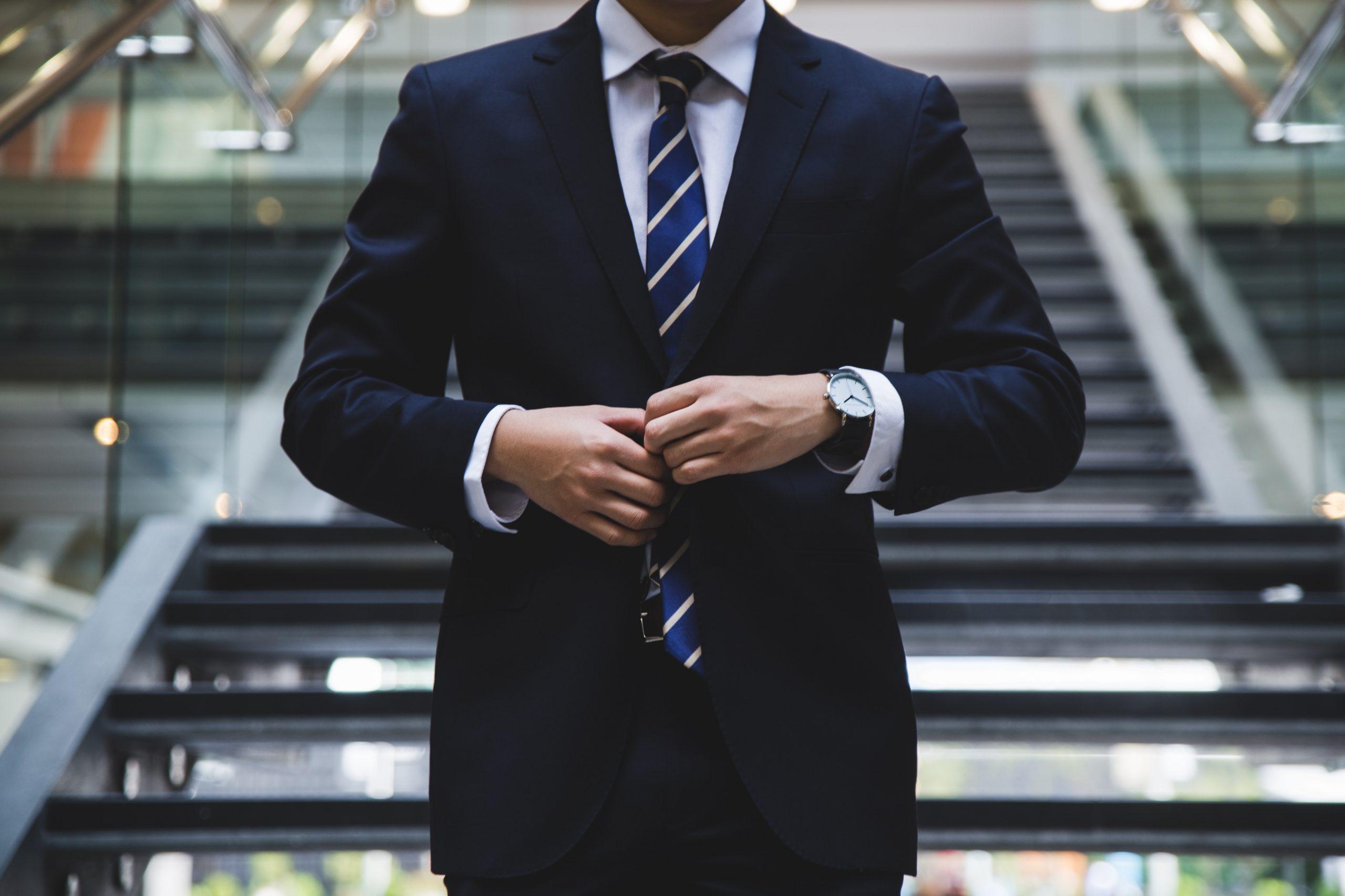 De empleado a jefe: supera el reto