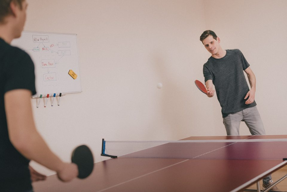 Descubre la  gamificación y sus ventajas: ¿Juegas?
