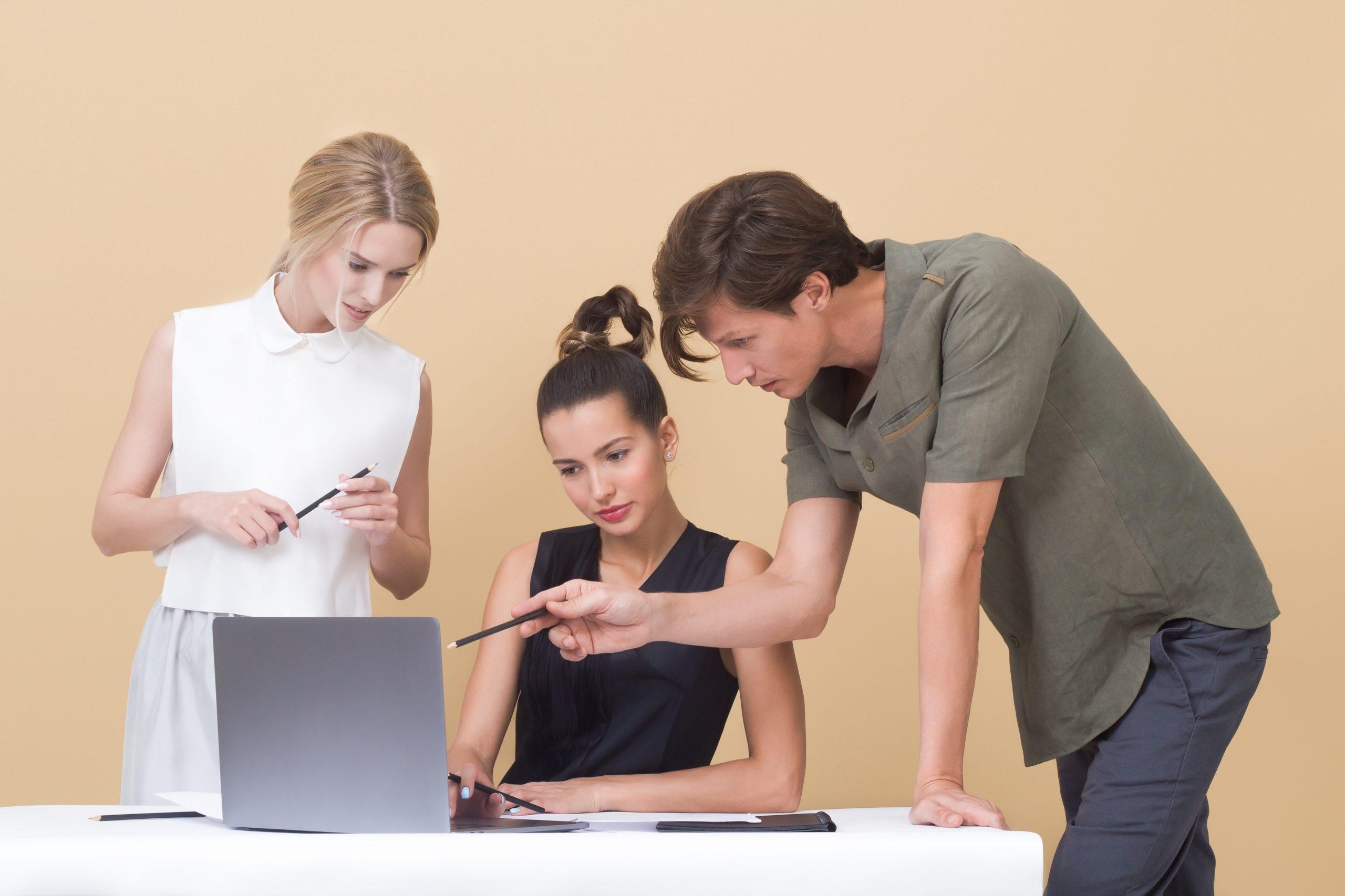 Las cinco claves para adaptarte a un nuevo puesto de trabajo