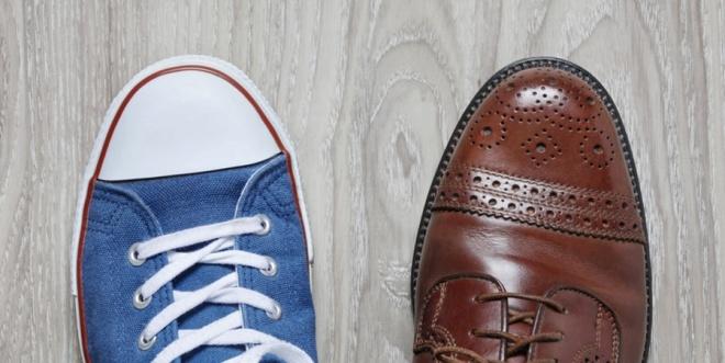 Bleisure: la fusión entre negocios y ocio