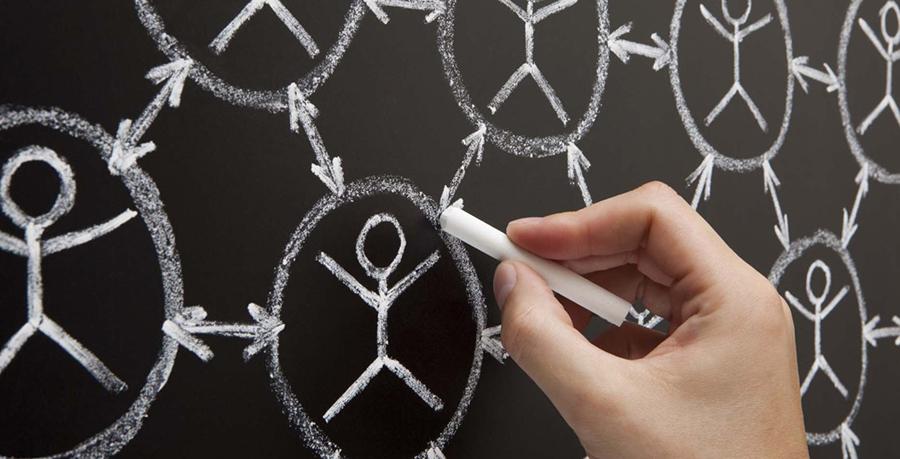 Las cinco claves para buscar empleo: ¡A por ello!