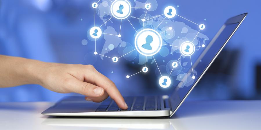 Claves para buscar empleo a través de Internet sin perder el tiempo