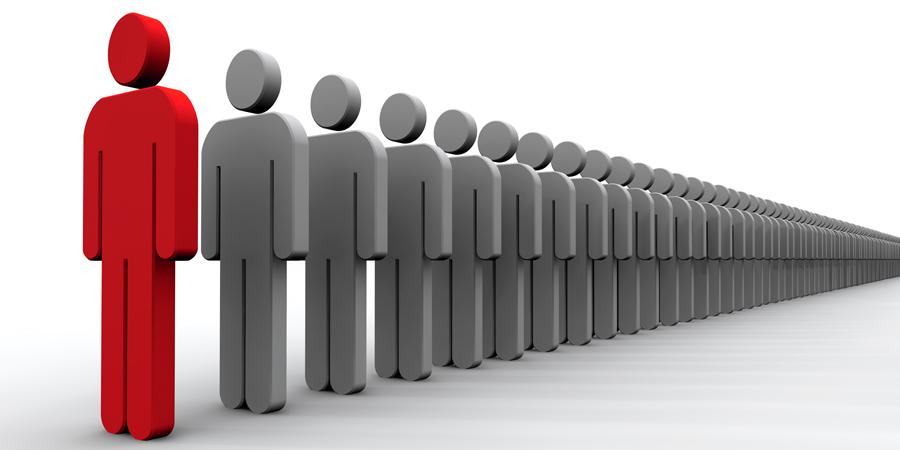 Búsqueda activa de empleo: ¿qué hacer cuando no se recibe respuesta a una candidatura?
