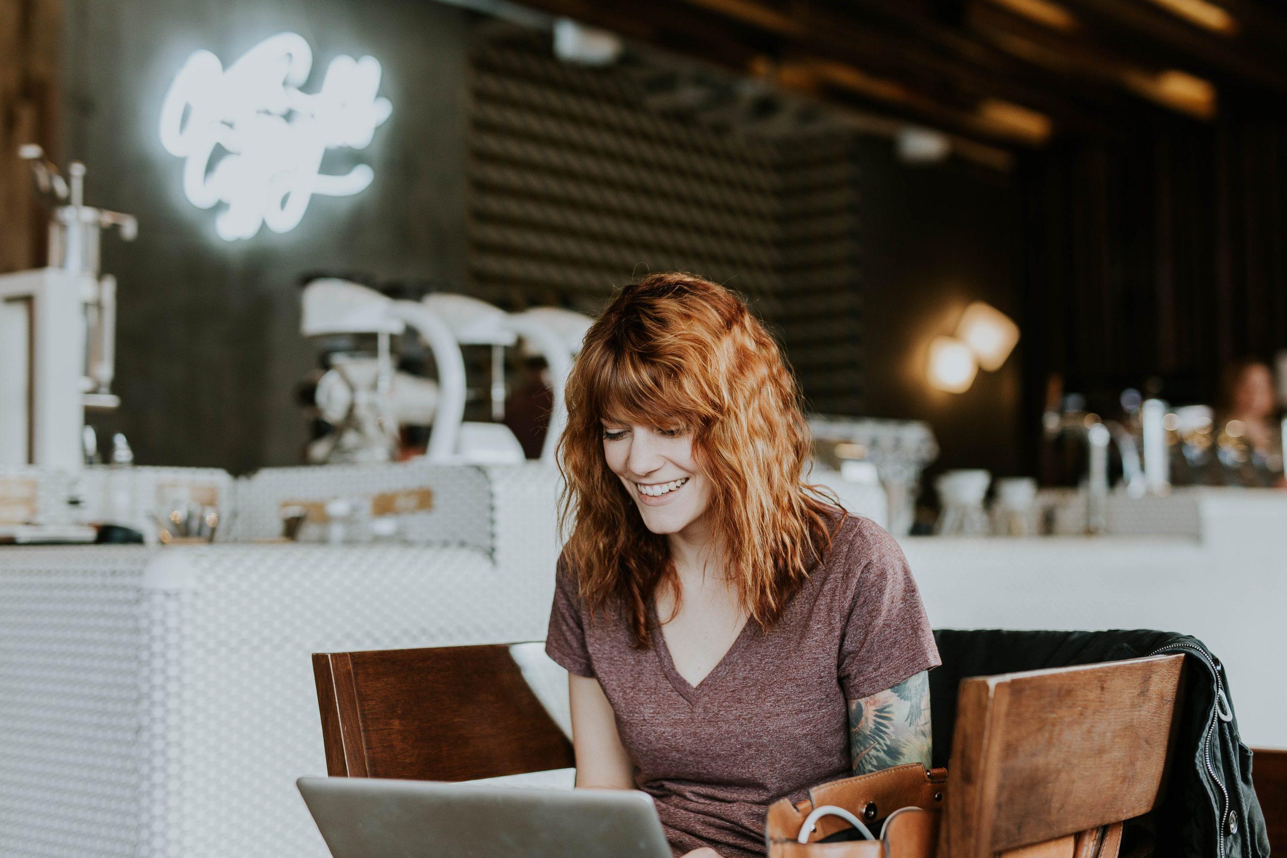 Busca empleo de una manera más productiva