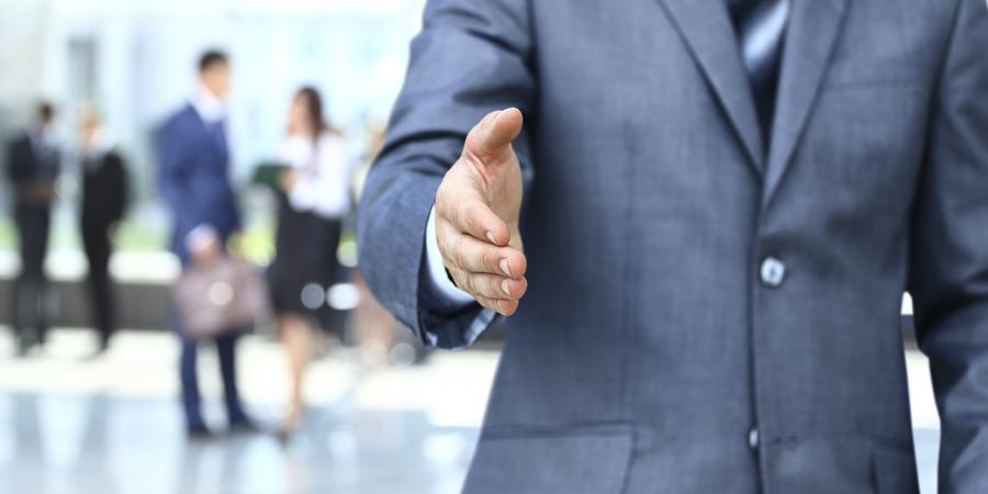¿Cómo actuar antes de una entrevista de trabajo?