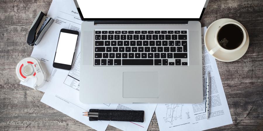Consejos para compaginar estudios y trabajo con éxito