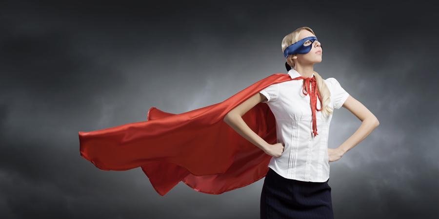 8 consejos que te ayudarán a emprender tu negocio con éxito