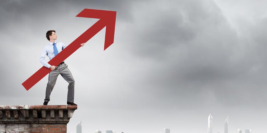 5 consejos que te ayudarán a conseguir el ansiado ascenso en el trabajo