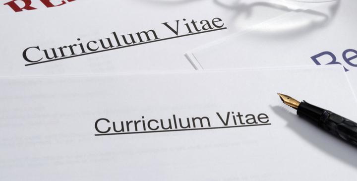 Cómo triunfar en tu CV (III). Una estructura perfecta