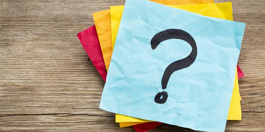 Cómo reaccionar ante preguntas ilegales en una entrevista de trabajo
