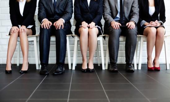Cómo vestirse para una entrevista de trabajo: las cinco claves