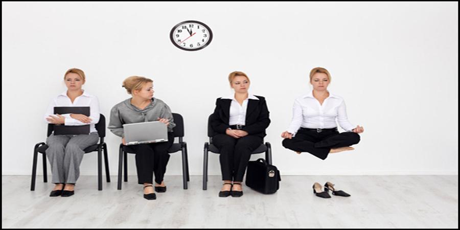 Las siete claves para preparar una entrevista de trabajo