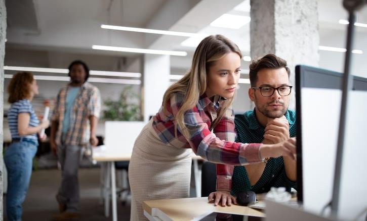 Formacion y cursos para empresas