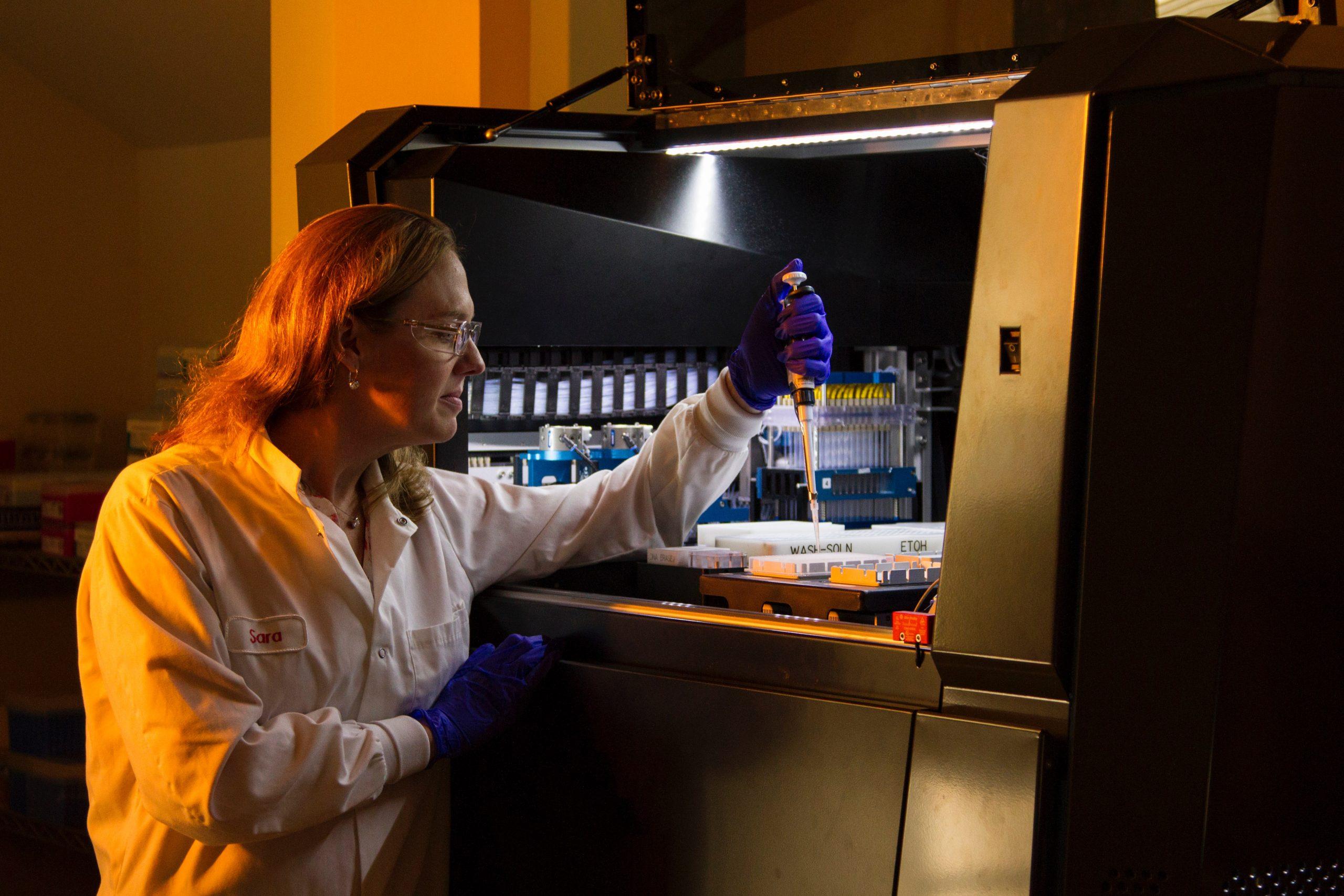 El coronavirus acelera las profesiones del futuro