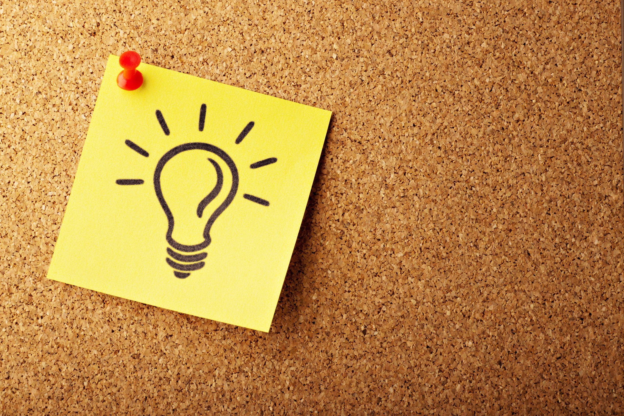 ¿Tienes las habilidades que buscan en un proceso de selección? ¡Haz nuestro test!