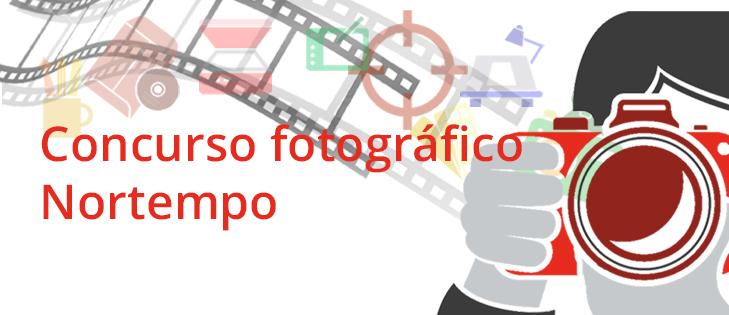 Participa en nuestro Concurso fotográfico Fototrabajo