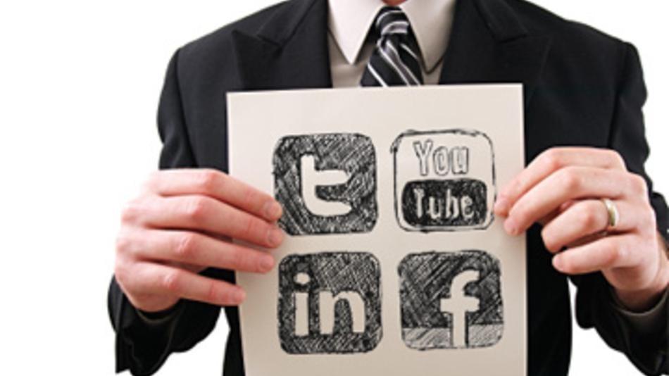 ¿Apuestas por tu marca personal? Aprende a medir tu influencia en redes sociales