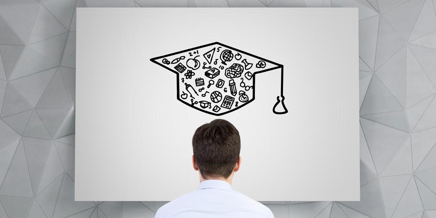 6 mitos relacionados con las decisiones y actitudes laborales a los veinte años