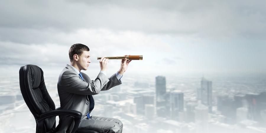 Motivación laboral: ¿qué es y cómo se supera la zona de confort?