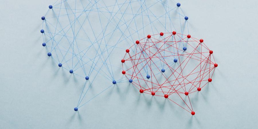 Claves para iniciar una conversación en un evento de networking