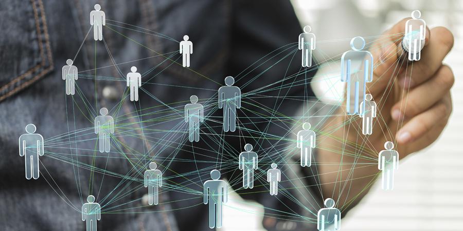 Networking: 5 errores que nunca debes cometer para crear una buena red de contactos