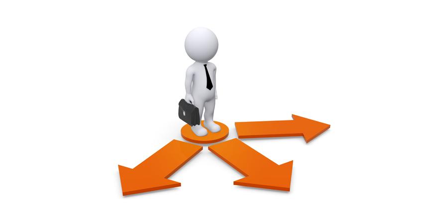 5 señales que invitan a cambiar de empleo