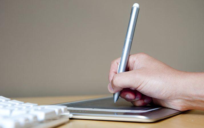 Cursos universitarios online y gratuitos para este otoño