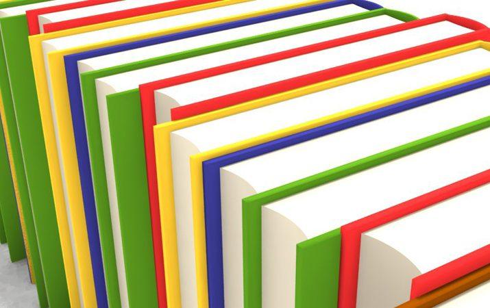 6 libros online recomendados para emprendedores