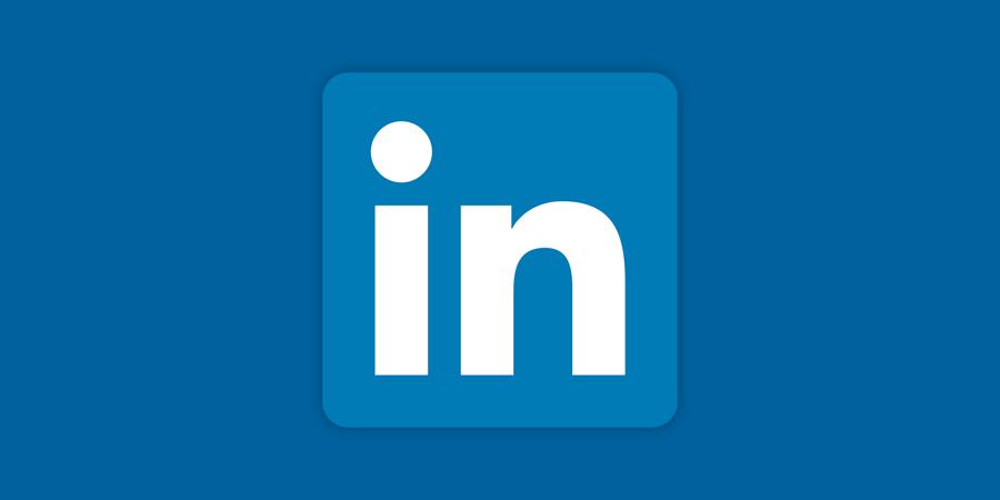 7 errores imperdonables de un perfil en LinkedIn