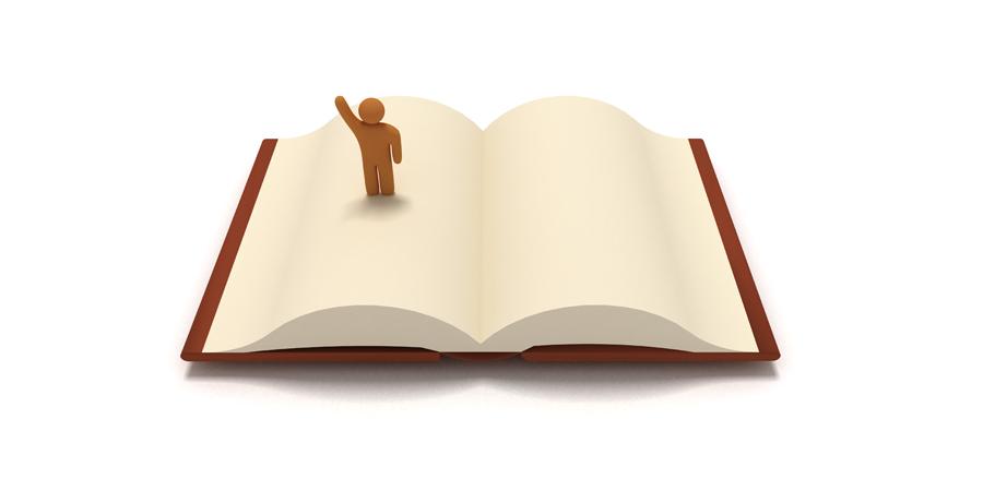 5 libros recomendados para desarrollarse profesionalmente