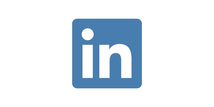 ¿Cómo saber qué empresas están contratando en LinkedIn?