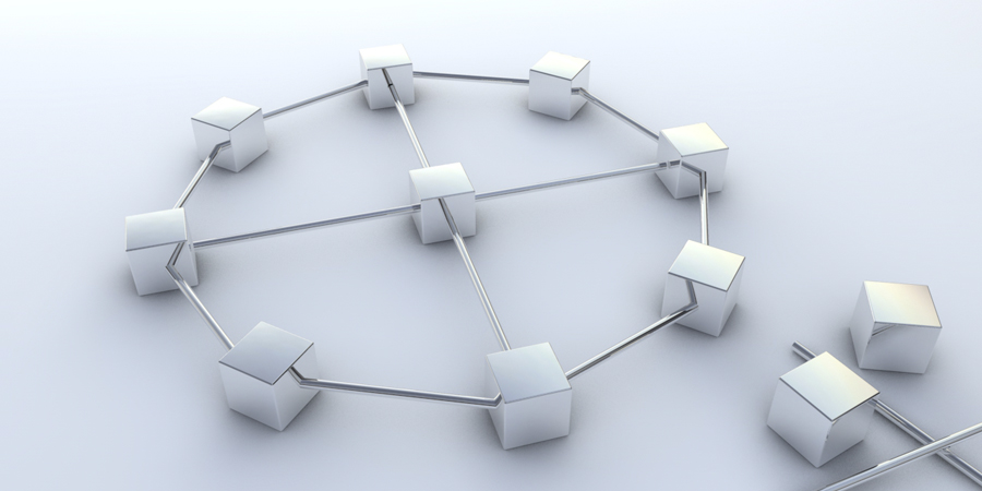 Networking presencial vs networking virtual: ¿qué te aporta cada uno?
