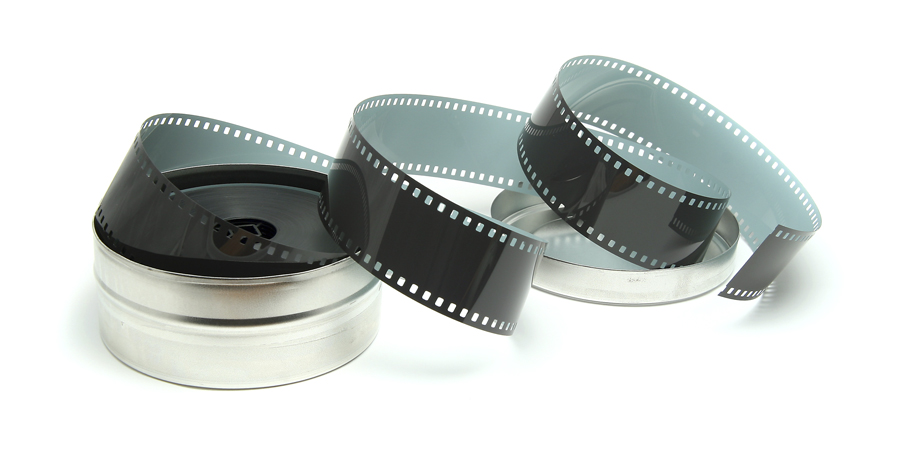 Películas imprescindibles para emprendedores (I)