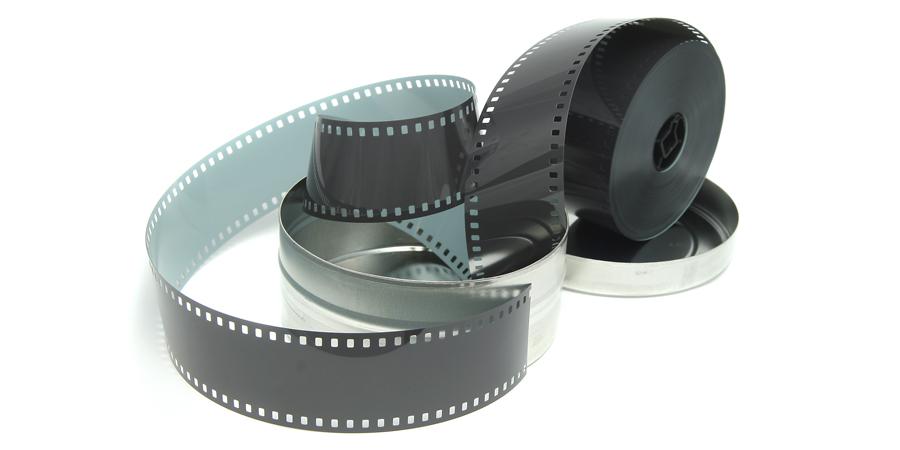 Películas imprescindibles para emprendedores (II)