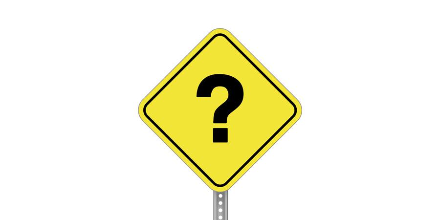 Claves para enfrentarse a las 10 preguntas trampa más comunes en una entrevista de trabajo