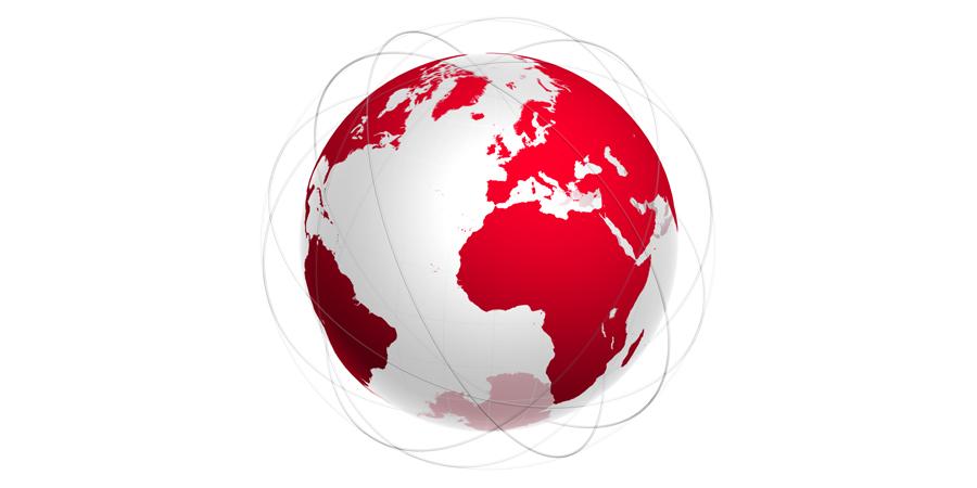 Información online de utilidad para trabajar en el extranjero