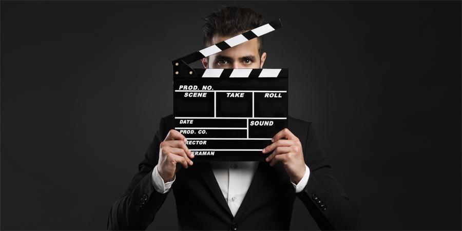 Nortempo colabora con A Primera Figuración en la contratación de 1000 extras para un rodaje cinematográfico