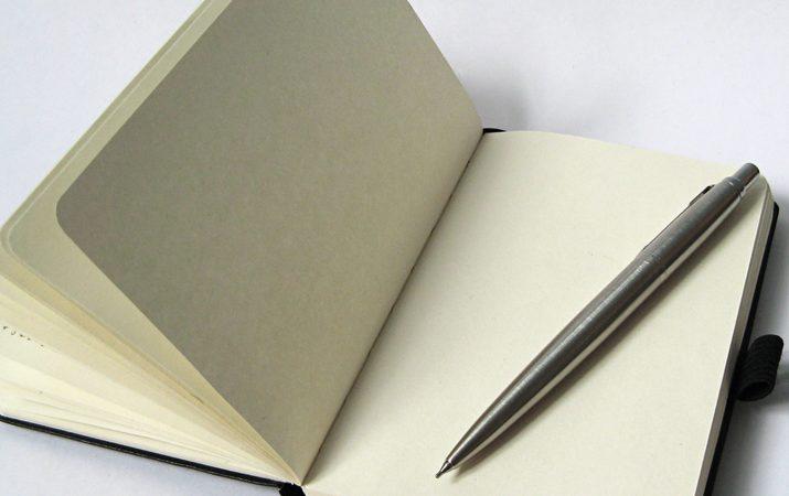 ¿Qué anotan los seleccionadores durante una entrevista de trabajo?