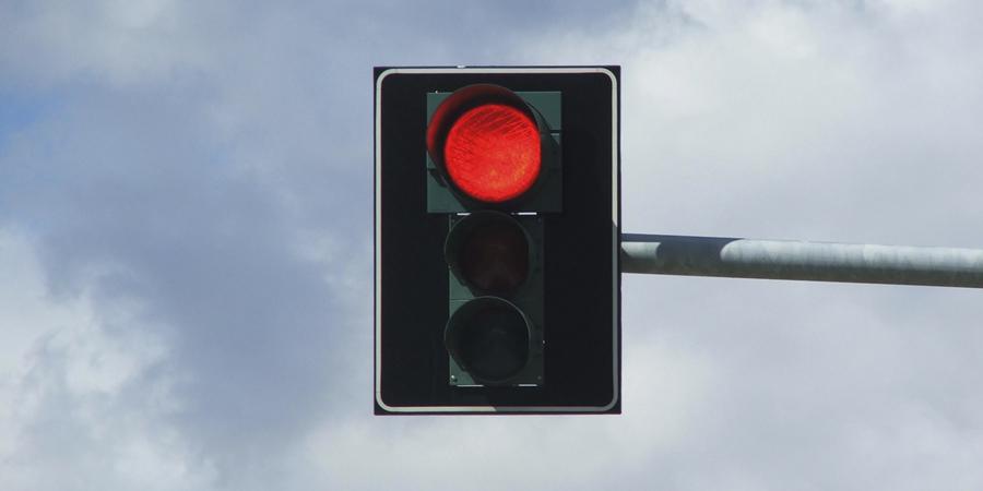 5 consejos para afrontar las negativas en los procesos de selección