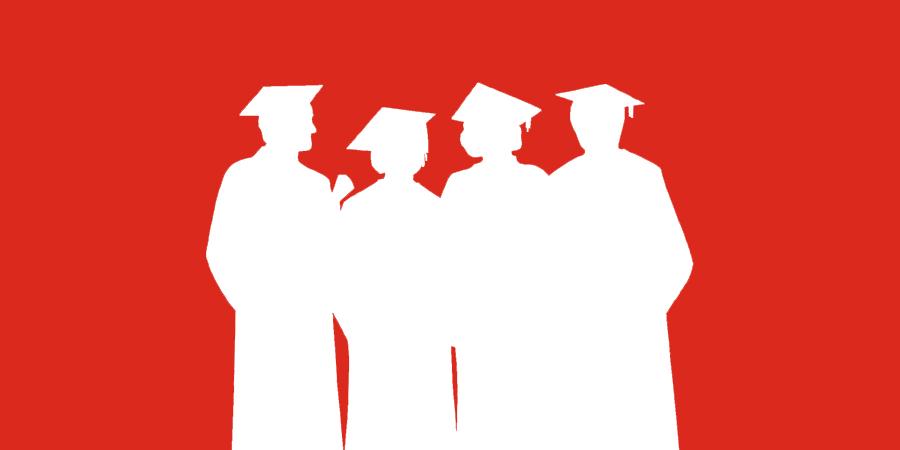 Titulaciones que facilitan el acceso a un puesto de trabajo