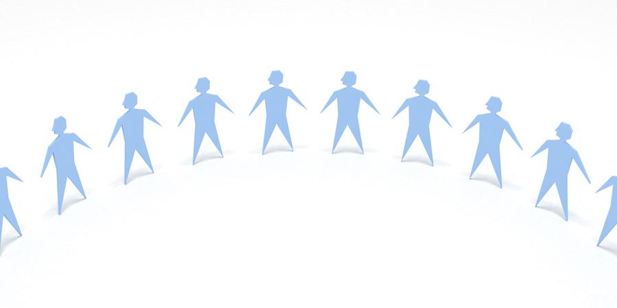 Ventajas de pertenecer a una asociación profesional